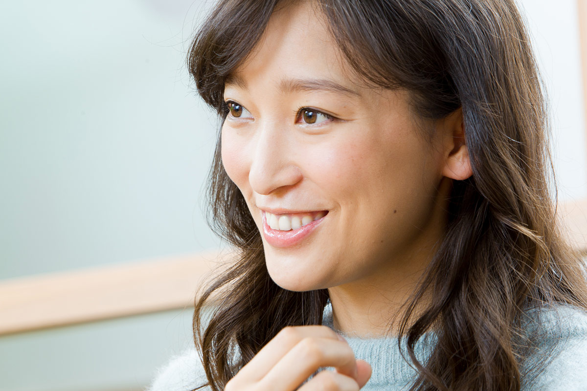 杏のかわいい・かっこいい高画質画像