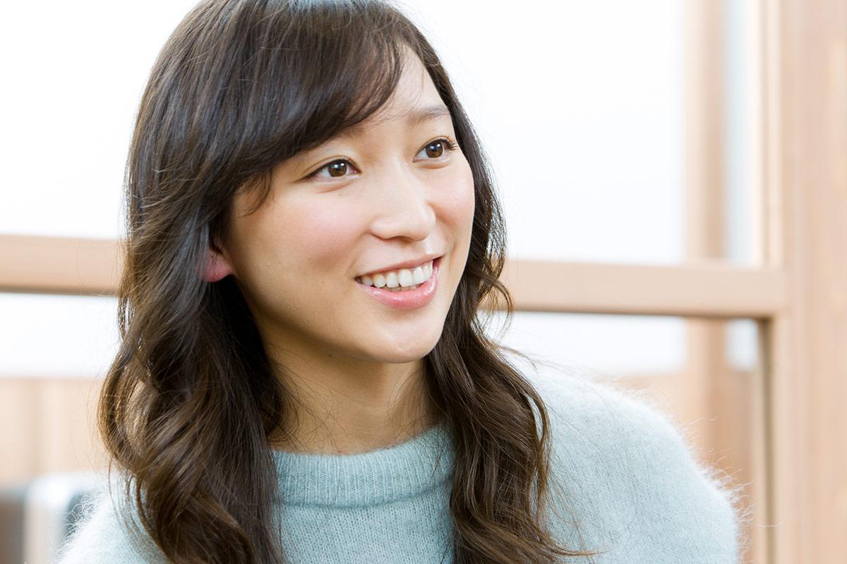 杏 (女優)の画像 p1_17