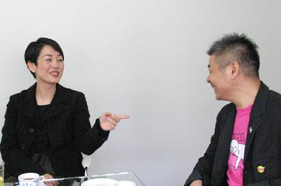 樋口可南子の画像 p1_9