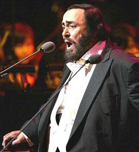 http://www.1101.com/francorossi/IMAGES/050524-pavarotti.jpg
