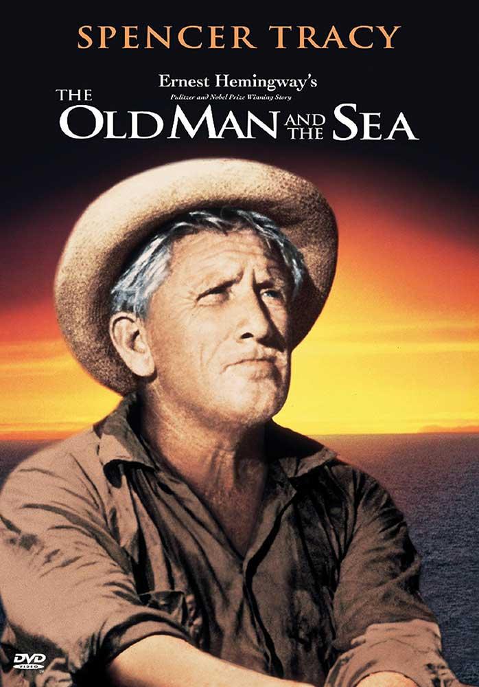 oldman_dvd