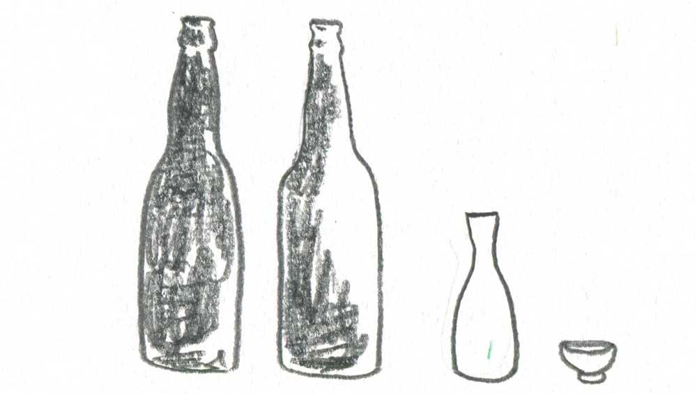 kanai_illustration1