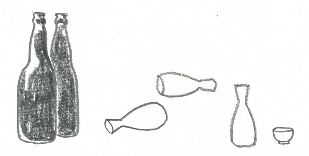kanai_illustration2