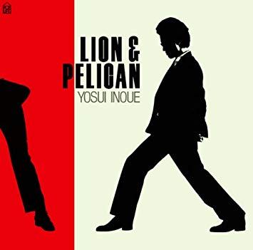 lion&pelican