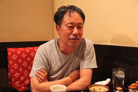 「太田和彦 cm」の画像検索結果