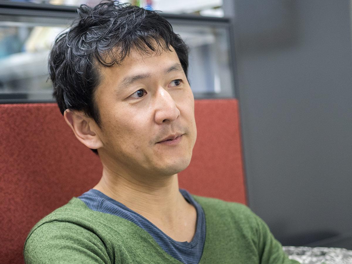 健太郎 医師 岩田
