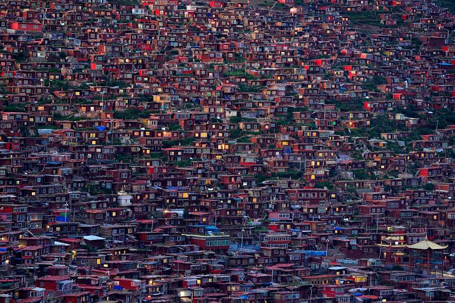 「アンデス山脈 版画」の画像検索結果