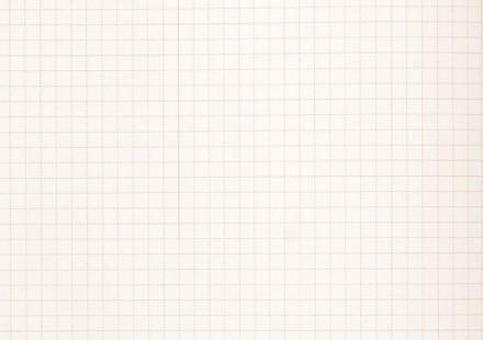 Japanese writing paper