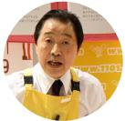 ほぼ日刊イトイ新聞-実演販売人...