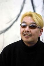 斉藤ノブさん、『ドンキーコンガ』に挑戦!