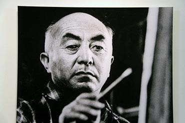 https://www.1101.com/oshigoto/rokkatei/images/p_c_03_01.jpg