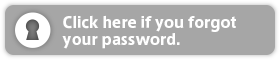 Click here if you forgot your password.
