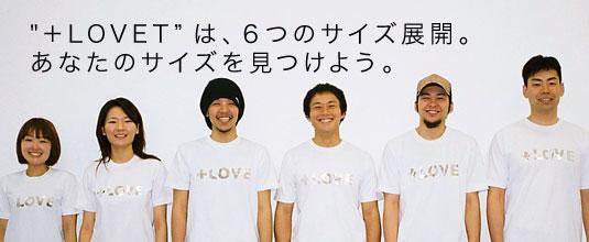 【送料無料】ゆったり肩幅広いストライプボーダーチュニック半袖アシメトリーTシャツシャツ五
