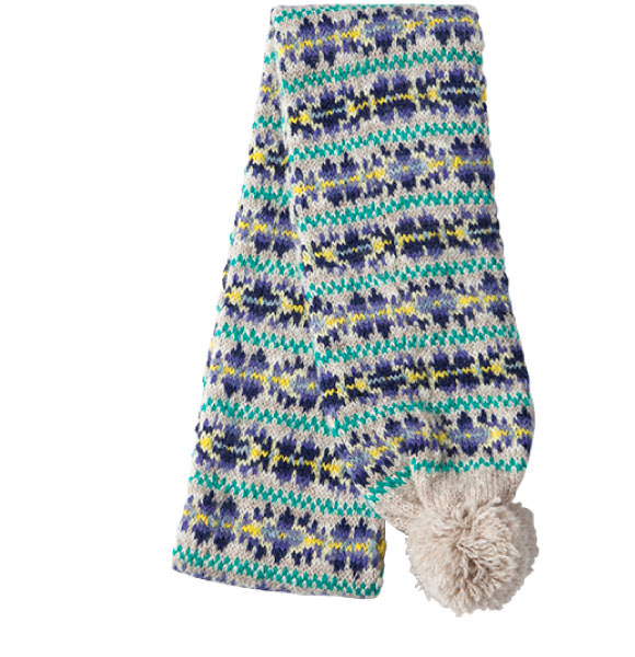 https://www.1101.com/store/miknits/2015/images/sumire.jpg