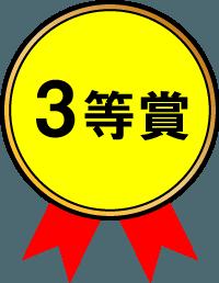 試着会 - ほぼ日の水沢ダウン201...