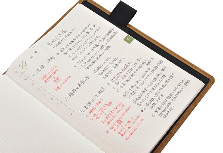 ほぼ日刊イトイ新聞 - ほぼ日 ...