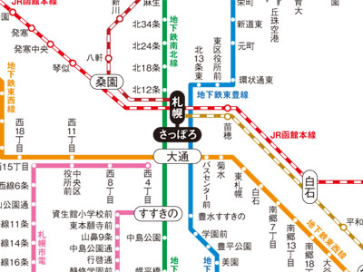 JR参宮線の路線図 - NAVITIME