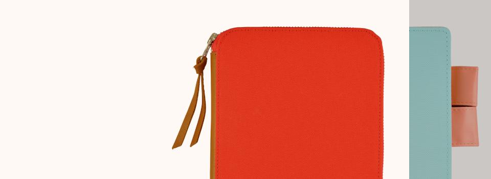 Hobonichi Techo Planner - 4 Types of Hobonichi Techo Books ...