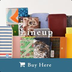 Buy Here. > Lineup