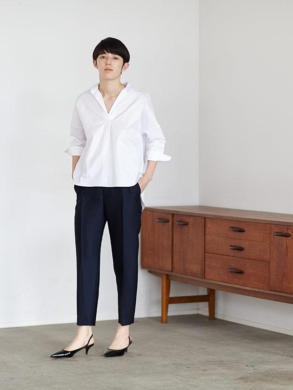 a1aa4ed20231c 白いシャツをめぐる旅。2019 - ほぼ日刊イトイ新聞
