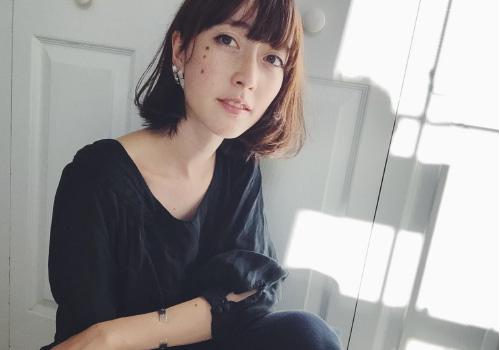 大福田展 - ほぼ日刊イトイ新聞