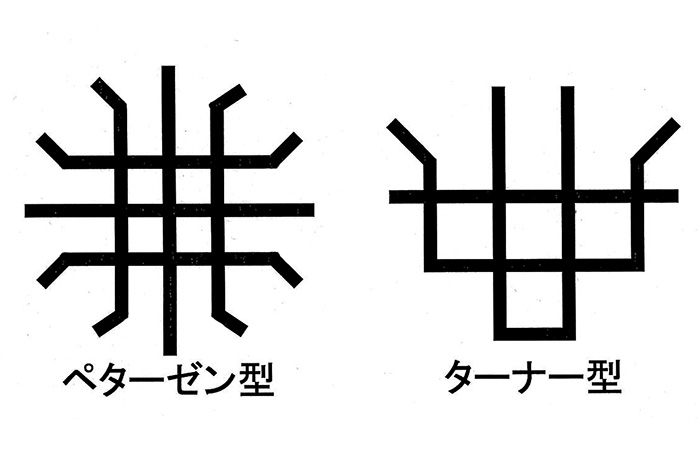 https://www.1101.com/tokyo_subway/common/images/talk/t01/05.jpg