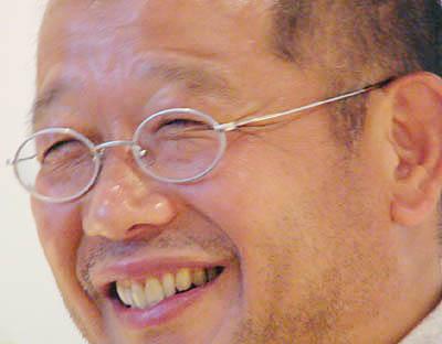 笑福亭鶴瓶の画像 p1_19