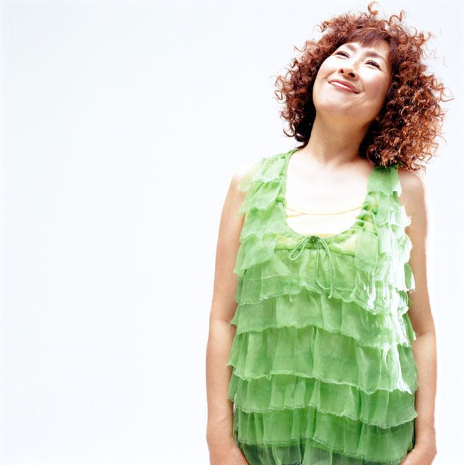 矢野顕子の画像 p1_37
